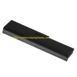 Pin laptop Toshiba M305 L300 L310 L311 L300D L305D L305