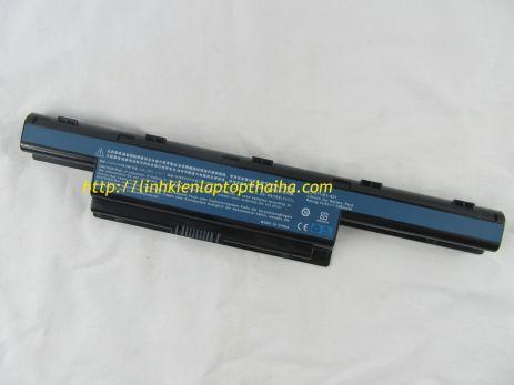 Thay Pin laptop Acer Aspire 4739 4739Z