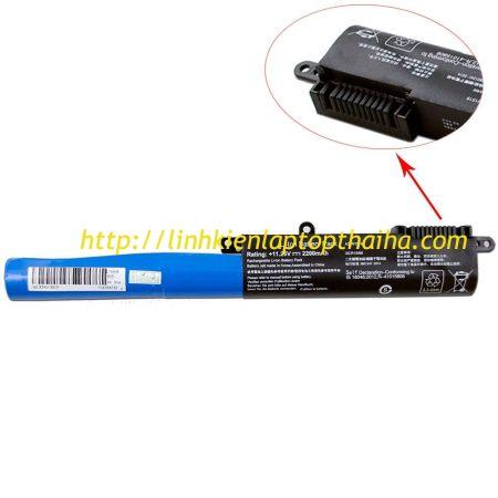 Thay Pin laptop Asus A540L A540LA A540LJ A540 ZIN