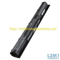 Thay pin laptop HP Envy 15-ae012nb 15-ae015na 15-ae020ng 15-ae033no