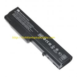 Thay pin laptop HP ProBook 6455b