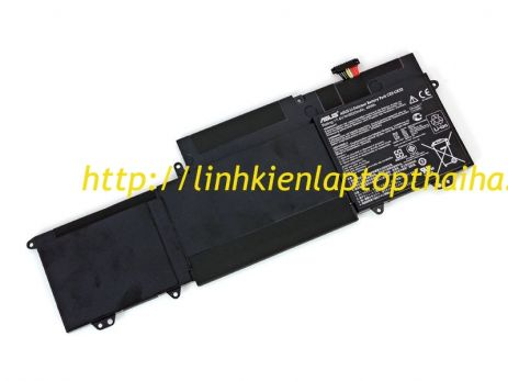 Pin laptop Asus ZENBOOK UX32A UX32E ZIN