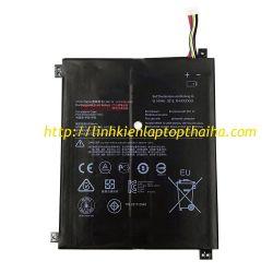 Pin laptop Lenovo IdeaPad 100s 11,100S-11IBY 80R2 ZIN