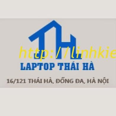 logo thai ha