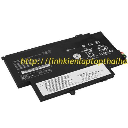 Pin laptop Lenovo Thinkpad Yoga S1 ZIN
