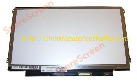 Màn hình laptop HP 3100 3105m 3115m 3125