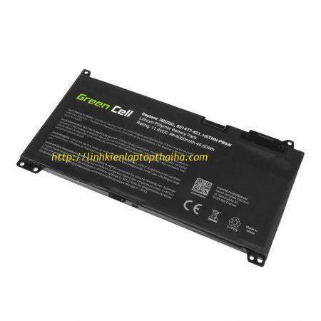 Pin laptop HP ProBook 430 G5 440 G5 450 G5 470 G5 ZIN