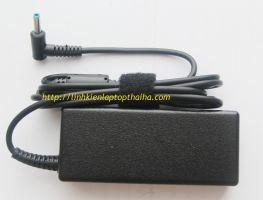Sạc Laptop HP 15-BS, 15-BS000 15-BS578TU 15-BS015DX 15-BS542TU ZIN