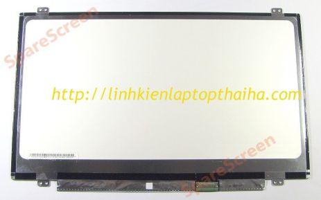 Màn hình laptop HP 14-BS, 14-BS561TU, 14-BS562TU, 14-BS563TU