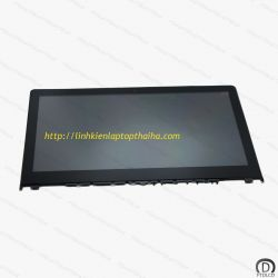 Màn hình laptop Lenovo Yoga 500-15, 500-15ISK, 500-15IBD cảm ứng