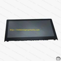 Cụm Màn hình laptop Lenovo Yoga 500-15, 500-15ISK, 500-15IBD