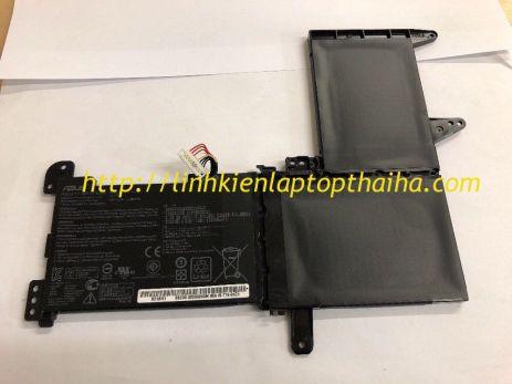 Pin laptop Asus Vivobook X510UA X510UQ X510 X510U ZIN
