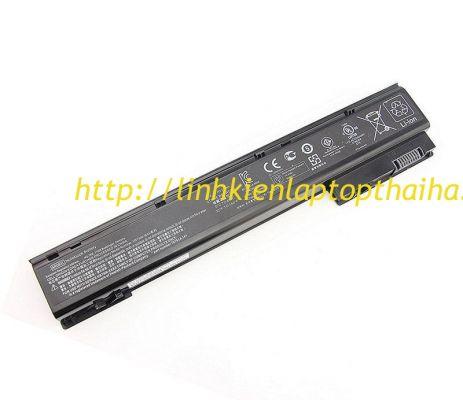 Pin laptop HP ZBOOK 15 G1 15 G2 17 G1 17 G2