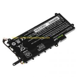 Pin laptop HP Pavilion x360 11-N 11-N098NP 11-N099NP 11-N101NE ZIN
