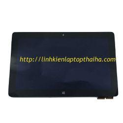 Màn hình laptop Dell Venue 11 Pro 5130 7130 7140 7139