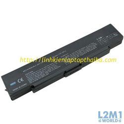 Pin laptop SONY VAIO VGN-FE870E-H VGN-FE870EH VGN-FE870QE VGN-FE880E