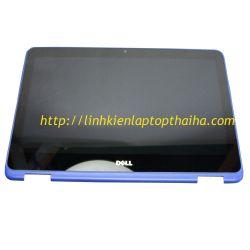 Màn hình laptop Dell Inspiron 11-3168 11 3169 P25T có cảm ứng