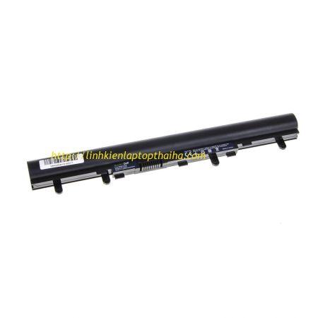 Pin laptop acer aspire E1-470 E1-470G E1-472 E1-472G