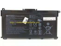 Pin Laptop HP Pavilion 14-BF018TU
