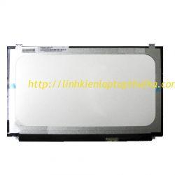 Màn hình laptop Lenovo ThinkPad T540P W540 W541 3K