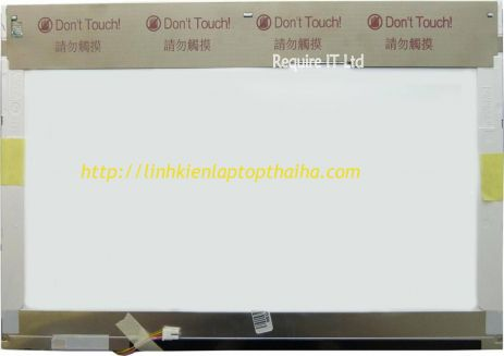Màn hình laptop Sony VAIO VGN-FE870E
