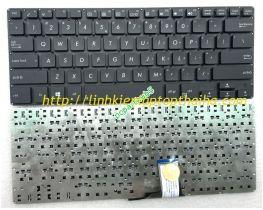 Bàn phím laptop Asus PU401 PU401LA PU301 PU301LA