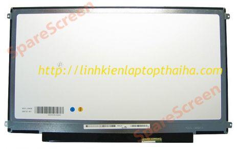 Màn hình laptop hp stream notebook 13