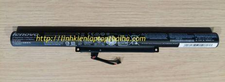 Pin laptop Lenovo Z51 Z51-70 Z5170 ZIN