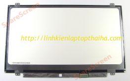 Màn hình Lenovo Ideapad 110, 110-14ISK, 110-14IBR, 110-14