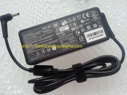 Sạc laptop Lenovo IdeaPad 110, 110-15ISK, 110-14ISK ZIN