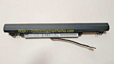 Pin laptop Lenovo IdeaPad 110, 110-15 110-14 ZIN