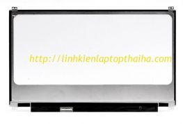 Màn hình laptop Acer Aspire V3-372 V3-372T