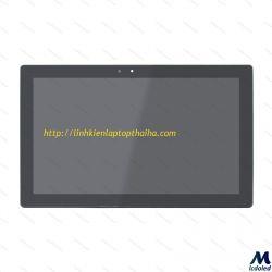 Màn hình laptop Lenovo Yoga 720-12IKB ( Màn cảm ứng + màn hình)