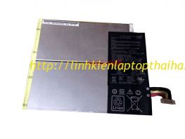 Pin Laptop Asus T200TA T200 ZIN