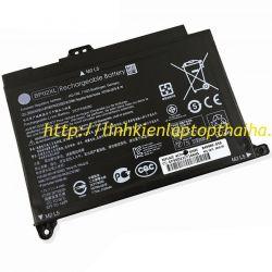 Pin laptop HP Pavilion 15-AU010WM 15-AU018WM 15-AU062TX ZIN