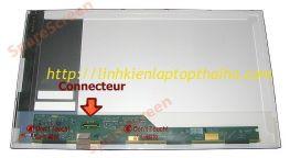 Màn hình laptop MSI Gaming GE70