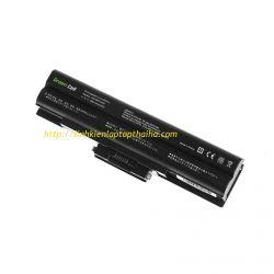 Pin laptop sony vaio VPCS13CGX VPCS13BFX/B VPCS13C5E