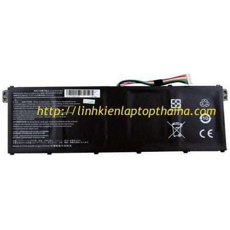 Pin laptop Acer ES1-431 ZIN