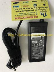 Sạc laptop Toshiba Satellite L840 L840D L845 L845D