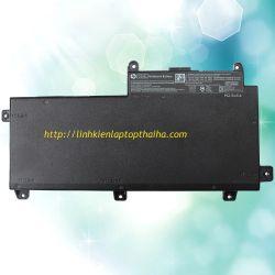 Pin laptop HP ProBook 640 G2 645 G2 650 G2 655 G2 ZIN