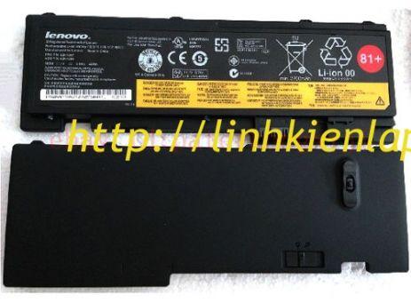 Pin laptop lenovo ThinkPad T430s T430si 81+
