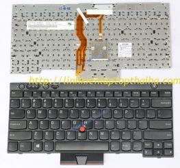 Bàn phím Lenovo ThinkPad T430 T430u T430i T430s T430si