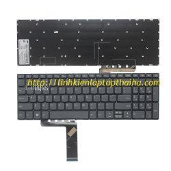 Bàn phím laptop Lenovo IdeaPad V330-15IKB V330-15ISK