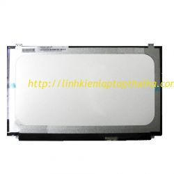 Màn hình laptop Lenovo IdeaPad 320-15 320-15IAP 320-15ABR 320-15AST 320-15ISK