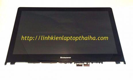 Màn hình cảm ứng laptop Lenovo Yoga 500-15, 500-15ISK, 500-15IBD