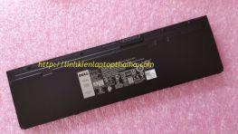 Pin laptop Dell Latitude E7240 E7250