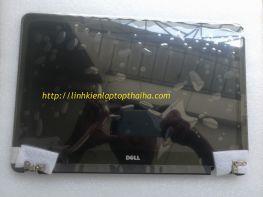 Cụm Màn hình cảm ứng laptop Dell Latitude E7440 có cảm ứng