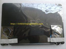 Cụm màn hình cảm ứng Dell Latitude E7470