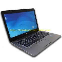 HP EliteBook 840 G2 (Intel Core i5-5300U 2.3GHz, 8GB, 128GB SSD, VGA Intel HD Graphics 5500, 14 inch