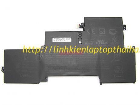 Pin laptop HP EliteBook Folio 1020 G1 1020 G2 ZIN